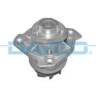 Waterpomp Dayco dp730