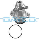 Dayco Waterpomp DP765
