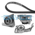 Distributieriem kit incl.waterpomp Dayco ktbwp1151