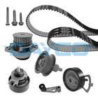 Dayco Distributieriem kit incl.waterpomp KTBWP3470