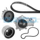 Dayco Distributieriem kit incl.waterpomp KTBWP8230