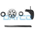 Dayco Distributieketting kit KTC1037