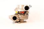 Turboshoet Turbolader BWT5439-998-0127