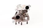 Turboshoet Turbolader GAR795637-2001