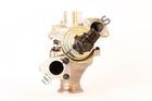 Turbolader Turboshoet 2100774