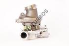 Turbolader Turboshoet 2100628