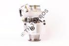 Turboshoet Turbolader MXT49135-05895