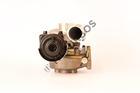 Turbolader Turboshoet 2100270