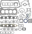 Reinz Motorpakking 01-53010-01