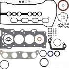 Motorpakking Reinz 015314001