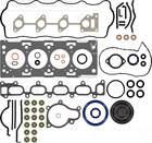 Motorpakking Reinz 015339501