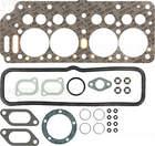 Cilinderkop pakking set/kopset Reinz 020685807