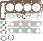Reinz Cilinderkop pakking set/kopset 02-25230-16
