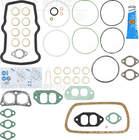 Cilinderkop pakking set/kopset Reinz 022531503