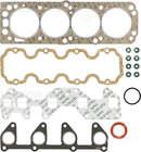 Reinz Cilinderkop pakking set/kopset 02-27270-06