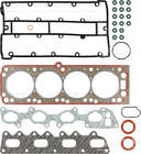 Reinz Cilinderkop pakking set/kopset 02-28235-01