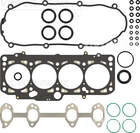 Cilinderkop pakking set/kopset Reinz 023128005
