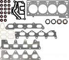Reinz Cilinderkop pakking set/kopset 02-31655-01