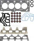 Reinz Cilinderkop pakking set/kopset 02-31675-01