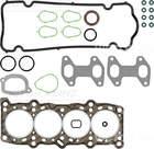 Cilinderkop pakking set/kopset Reinz 023179005