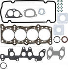 Cilinderkop pakking set/kopset Reinz 023179007