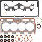 Reinz Cilinderkop pakking set/kopset 02-33585-01