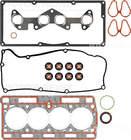 Cilinderkop pakking set/kopset Reinz 023358502