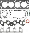 Reinz Cilinderkop pakking set/kopset 02-34335-01
