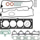 Cilinderkop pakking set/kopset Reinz 023443501