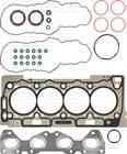 Cilinderkop pakking set/kopset Reinz 023505501
