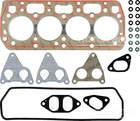 Reinz Cilinderkop pakking set/kopset 02-36085-01