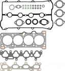 Cilinderkop pakking set/kopset Reinz 025242504