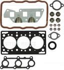 Cilinderkop pakking set/kopset Reinz 025255001