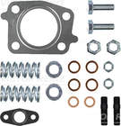 Reinz Turbolader montageset 04-10001-01