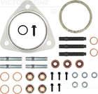 Reinz Turbolader montageset 04-10230-01