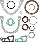 Reinz Motorpakking 08-23134-03