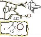 Reinz Motorpakking 08-34166-01