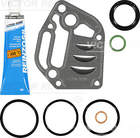 Reinz Motorpakking 08-35054-01