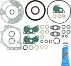 Motorpakking Reinz 083644701