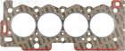 Cilinderkop pakking Reinz 613371500