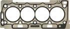 Cilinderkop pakking Reinz 613505510