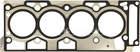 Cilinderkop pakking Reinz 613544500