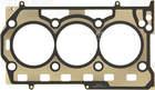 Cilinderkop pakking Reinz 613604500