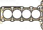 Cilinderkop pakking Reinz 613622500