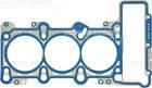Cilinderkop pakking Reinz 613649000