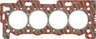 Cilinderkop pakking Reinz 613650500