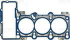 Cilinderkop pakking Reinz 613701500