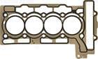 Cilinderkop pakking Reinz 613800500