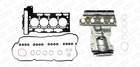 Cilinderkop pakking set/kopset Goetze 2130449000