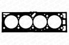 Cilinderkop pakking Goetze 3002433510